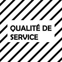 service-naelle